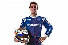 Antonio Félix Da Costa è ufficialmente del team Andretti!