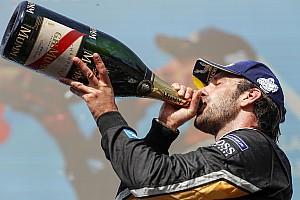 """Formula E Intervista JEV: """"Fondamentale il recente rookie test in Marocco..."""""""