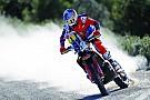 Dakar Dakar 2018: la categoria moto resta la più affollata, sono 190 al via