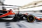 F1 Alonso ya se ha fabricado su asiento para 2018