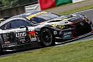 GT300最多勝記録に再び並べるか。新田守男「意識せずにきっちり戦う」