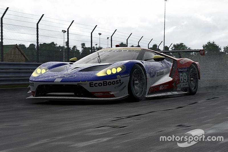 Project Cars 2 evolui o suficiente para incomodar rivais