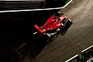 Video: Ferrari can't make F1