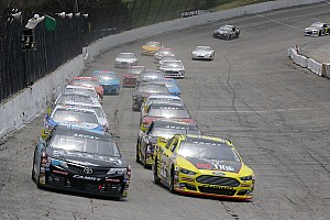 ARCA Racing Series releases 2019 schedule