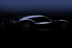 Automotive Breaking news Toyota ingin buat supercar berteknologi LMP1