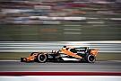 Dixième abandon pour Alonso, malgré un niveau