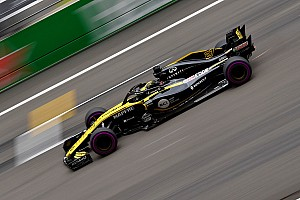 Formule 1 Réactions Aidé par le Safety Car, Renault a été le