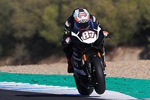 WSBK I più cliccati Fotogallery: il debutto della Ducati Panigale V4 SBK a Jerez
