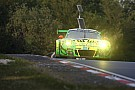 Endurance Nurburgring 24h: Porsche leads Mercedes after 18 hours