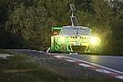 Endurance Nurburgring 24h: Porsche leads Mercedes after 18 hours