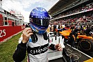 """Fórmula 1 Alonso: """"Mónaco nivela las posibilidades, es como tirar los dados"""