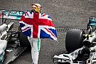 Formula 1'de en çok galibiyete ulaşan ülkeler