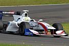 Super Formula Sugo: Sekiguchi kalahkan Nakajima untuk rebut pole