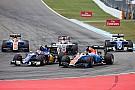 Herbert: Tim kecil adalah jantung dan jiwa Formula 1