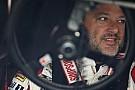 Midget Tony Stewart to run over 70 races this year