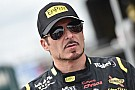 NASCAR Canada Spectra Premium becomes a partner with Alex Tagliani