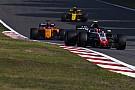 Fórmula 1 Haas cree que Renault y McLaren están