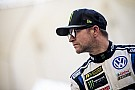 Solberg to make WRC return in Spain