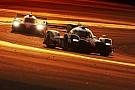 WEC WEC Bahrein: Toyota wint finale, Ferrari GTE-kampioen