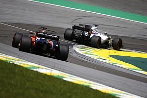 Rosszban-rosszban - A McLaren-Honda házasság 10 fejezete
