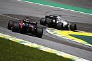 Forma-1 Rosszban-rosszban - A McLaren-Honda házasság 10 fejezete