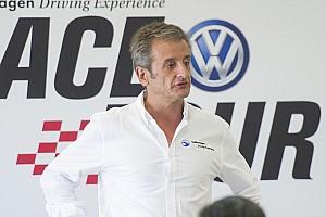 WRC Ultime notizie Luis Moya sta meglio: ha lasciato la terapia intensiva
