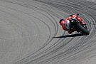 Ducati now best-turning bike, claims Crutchlow