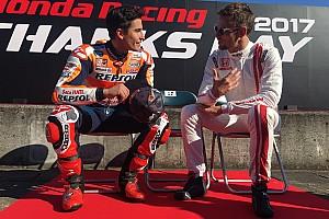 Egyéb autósport Motorsport.com hírek Button rajthoz áll a Le Mans Classicon!
