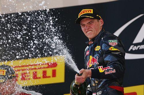 Les 10 plus jeunes vainqueurs en F1 de l'Histoire