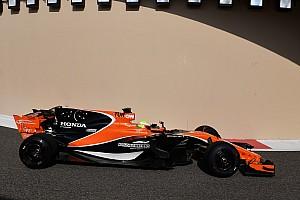 Honda, McLaren projesinin bitmesiyle rahatladı