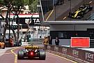 Формула 1 Пять пилотов превысили скорость на пит-лейне в Монако, Стролл – дважды