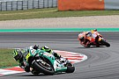 MotoGP Crutchlow braced for