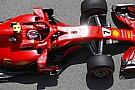Raikkonen: Ferrari göründüğü kadar kötü değil