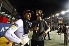 Alonso: McLaren-Vertrag 2018 hakt nicht nur an sportlichen Details