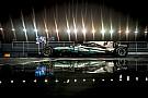 Formula 1 GALERI: Kumpulan foto terbaik GP Singapura