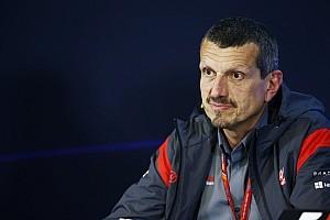 Fórmula 1 Noticias Para el jefe de Haas