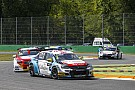 WTCC Citroen handed extra 10kg of ballast for Hungary