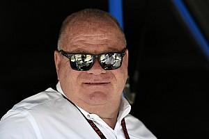 24 heures du Mans Actualités Chip Ganassi loue les luttes passionnantes du GTE