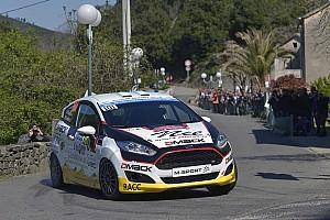 WRC Noticias de última hora La FIA planea tener en el WRC categorías de acceso como en la F1