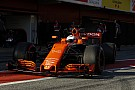 Alonso hopes fans can forget
