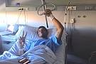 Moto3 Martín, operado de una lesión más grave de lo detectado inicialmente