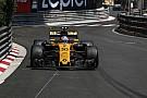 Formula 1 Monaco Palmer'ın Renault ile son yarışı mı olacak?