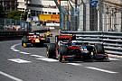 FIA F2 De Vries supera Ceccoto e vence corrida 2; Câmara é 14º