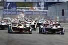 Haas-Teamchef: Formel E keine Bedrohung für die Formel 1