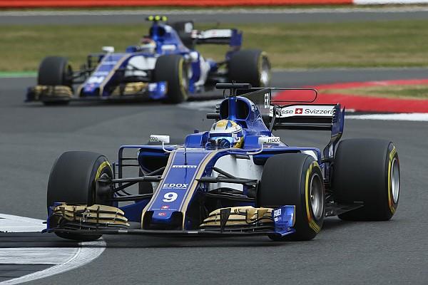 Formula 1 Son dakika Resmi: Sauber-Honda anlaşması iptal edildi!