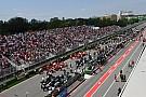 Formule 1 Brawn: