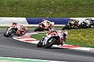 MotoGP Los lectores de Motorsport.com eligen a Dovizioso como el mejor del GP de Austria