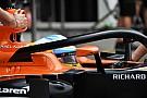 Formel 1 Halo, Reifen & Co.: Das wird in der Formel-1-Saison 2018 neu!