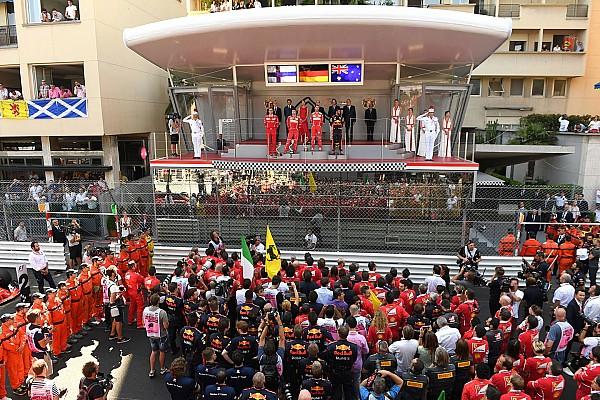 Формула 1 Коментар Подкаст: а чи могли Райкконен та Алонсо перемогти?