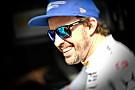 De campeão a ex-F1: os pilotos que bateram Alonso em Indy